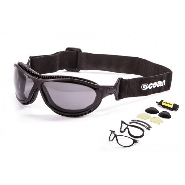 Oculos Ocean Tierra de Fuego - No Limit Sports - www.kiteshop-brasil.com ea7713047e