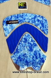 deck wb kitewave (1) traseiro azul