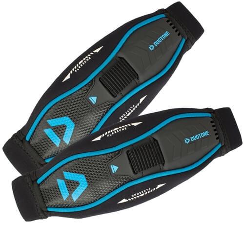 duotone-surf-straps