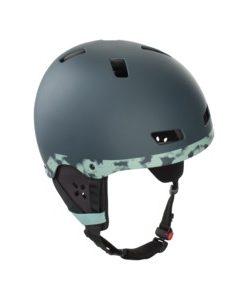 ion capacete conforto 3.2