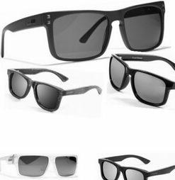 Óculos moda
