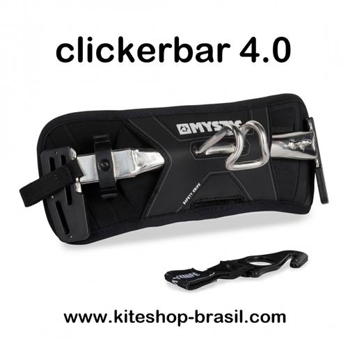 clcikerbar 4.0