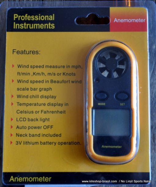 anemometro (1)