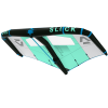 SLICK21_CC6_PP1