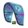 DICE22_CC4_SLS_-NEU-
