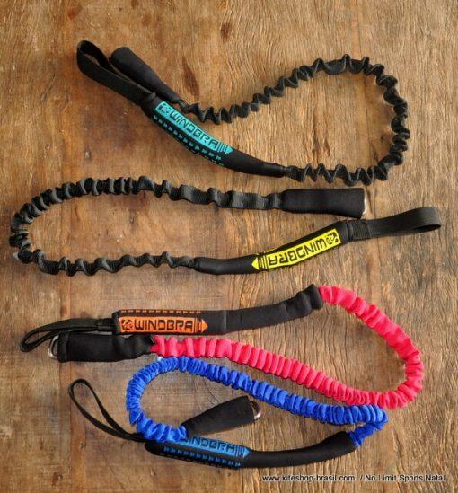 wbr leash standard